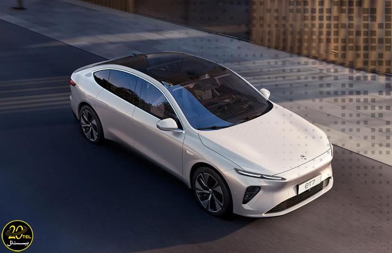 شیائومی رسما اعلام کرد وارد صنعت خودروی الکتریکی می شود!