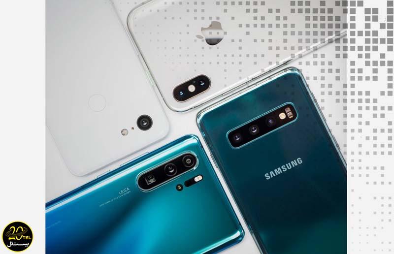 کدام برند گوشی بهتر است؟ سامسونگ، شیائومی یا هواوی