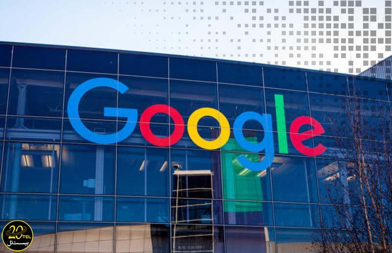 گوگل گوشیهای اندرویدی را به گواهینامه رانندگی و گذرنامه تبدیل میکند
